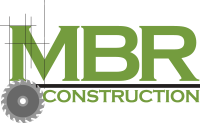 MBR Construction