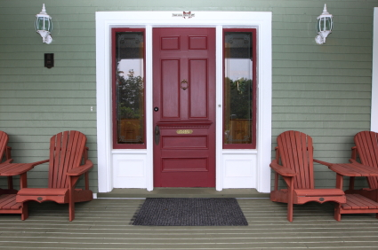 door-installation-utica-ny