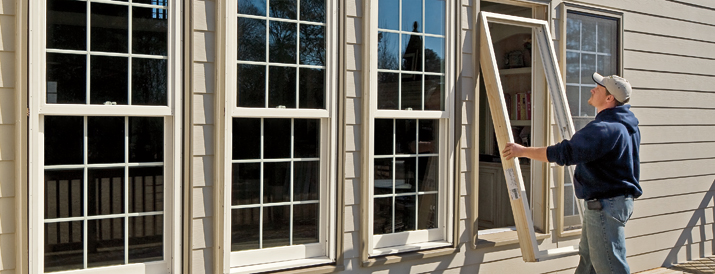 window-installation-utica-ny